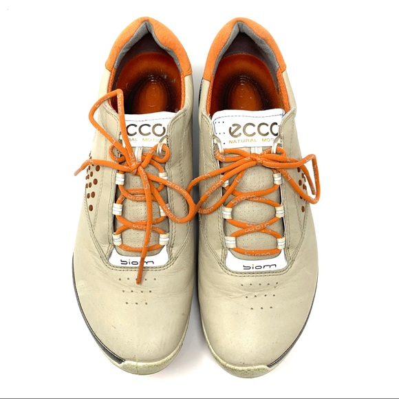 1c97f33505e Ecco Shoes   Womens Biom Hybrid 2 Golf   Poshmark